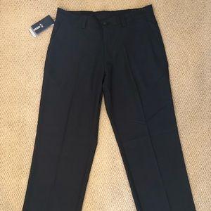 Adidas Men's Golf Pants